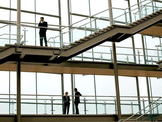 spertis asesoria de empresas con derecho civil y mercantil en bilbao