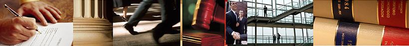 servicios de asesoria y derecho abogados en bilbao