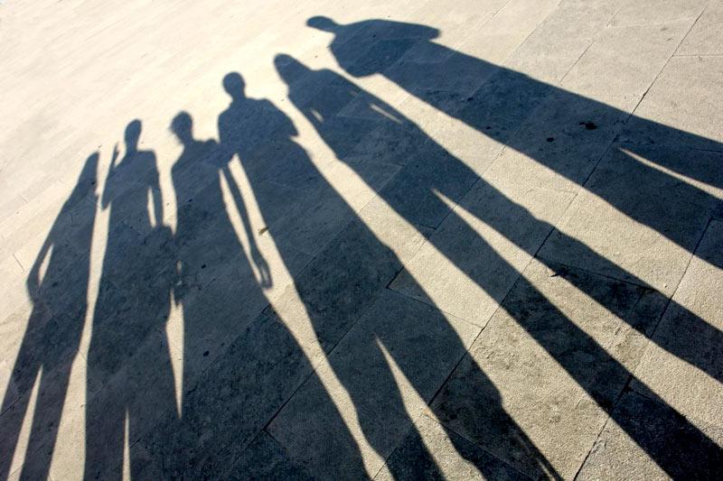 emprendizaje y asesoria con abogados en derecho civil en bilbao