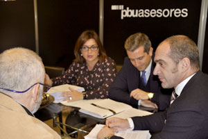 servicios de asesoria y derecho civil en bilbao