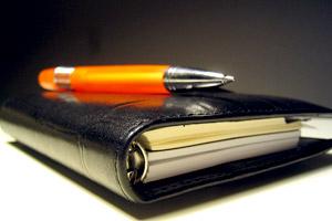 servicios-asesoria-abogados-derecho-civil-mercantil-bilbao-08