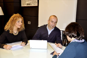 servicios-asesoria-abogados-derecho-civil-mercantil-bilbao-06