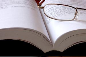 servicios de asesoria, abogados y derecho civil y mercantil en bilbao