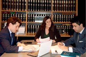 servicios-asesoria-abogados-derecho-civil-mercantil-bilbao-10