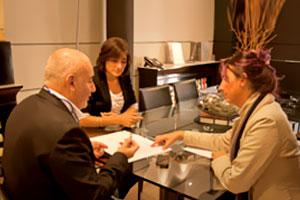 servicios de asesoramiento tecnologico en abogados y asesores